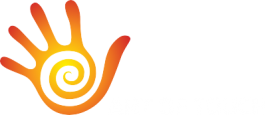 Art of Touch Logo